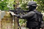 Todongkan Senjata kepada Anak-Anak, MUI Minta Densus 88 Dibubarkan