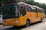 Dipaksa Ahok untuk Beli Bus Transjakarta, Organda DKI Keberatan