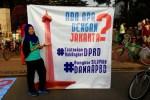 Relawan Ahok Juga Gunakan CFD untuk Aktifitas Politik, Ahok Akan Larang?