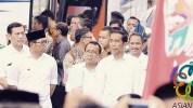 Sosok Ridwan Kamil Diapresiasi di Dunia Maya, Pantas Jadi Presiden?
