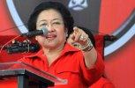 PDIP Usung 6 Kepala Daerah, Ganjar Paling Jadi Polemik