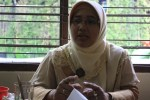 Wih! Ahok Melarang Guru di DKI untuk Berorganisasi