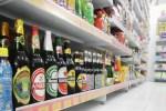 Besok, Relawan Anti Miras Akan Pantau Minimarket