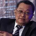 Pengamat Ekonomi Universitas Gadjah Mada, Prof Tony Prasetiantono. (Foto: pajak.go.id)