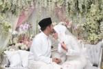 5 Tips Membuat Pernikahan yang Berkesan