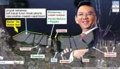 Izin Reklamasi 17 Pulau ke Agung Podomoro, Ahok Dapat Jatah?