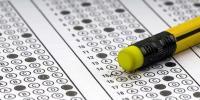 UN Tidak Bisa Dijadikan Dasar Pemetaan Kualitas Pendidikan