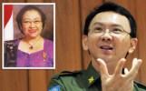 Ahok Puji Megawati sebagai Kartini Masa Kini. Ada Motif Apa?