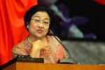 Persiapan Pilkada DKI Putaran Dua, Megawati Intruksikan Pengurus PDIP  Lakukan Protes Ke Bawaslu Soal DPT