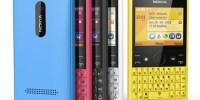 2016, Nokia Bangkit di Bisnis Ponsel