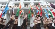 Konferensi Asia Afrika, Panggung Politik Presiden Indonesia untuk Mengkritik Ketidakadilan PBB
