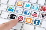Tugas Siapa Melakukan Promosi Melalui Social Media?