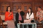 Pesta Pernikahan Gibran 4000 Undangan, Netizen Ramai Sindir Jokowi