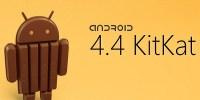 Hapus Pesan Lama Anda dengan Update Android 4.4 Kitkat