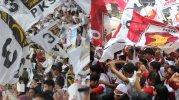 Partai Gerindra dan PKS Sepakat Berkoalisi di Pilkada Kota Depok