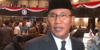PDIP DKI Sepakat Tunda Bahas Raperda Zonasi, Ahok Makin Terdesak?
