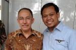 Imam Budi Hartono: Pilkada Lebih Menarik Jika Banyak Tokoh Menjadi Kandidat