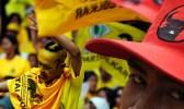 Golkar Depok: Koalisi dengan PDIP Akan Dikaji Jika Tidak Usung Rieke Diah Pitaloka