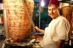 Citarasa Kebab, Kuliner Turki Paling Populer di Seluruh Dunia