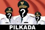 Pilkada DKI 2017: KPUD Tidak Usah Takut Kurang Duit, DPRD Siap Tambah Alokasi