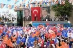 Teori Prilaku Memilih: Prediksi Suara AKP di Pemilu Turki