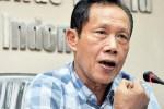 Ditunjuk Jadi Kepala BIN, Litbang Kompas: Dirinya Menjabat Partai Pendukung Jokowi-JK