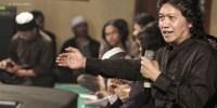 Cak Nun: Saya Anti Demokrasi