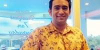 Pengamat: Intelijen Asing dan Tokoh Masa Lalu, Aktor Intelektual Insiden Tolikara
