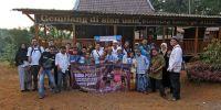 Komunitas Foto Berdonasi Foto di Bulan Ramadhan