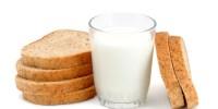 Islam, Gizi dan Kesehatan; Mengenali Roti dan Susu dalam Riwayat