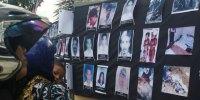 70 Tahun Indonesia Merdeka, Satu Dekade Hilang Bagi Para Korban Konflik Aceh