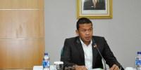 Di Jakarta Barat, Sudah ada RSUD Cengkareng, Buat Apa Ahok Beli Lahan untuk RS Sumber Waras?