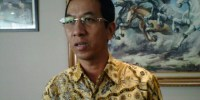 Anggaran Baru Terserap 19 Persen, Kinerja Keuangan Pemprov DKI Kian Mengkhawatirkan