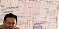 Tanggapan Atas Kenaikan PBB-P2 dan PKB DKI Jakarta