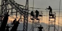 DPR RI: Program Pembangunan Listrik 35.000 Megawatt Ambisius