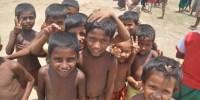 Peringati Hari Jadi Ke 48, Asean Dituntut Selesaikan Persoalan Rohingya
