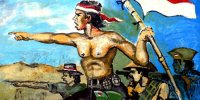 Sisi Kelam Kemerdekaan: Pahlawan Yang Tak Dirindukan