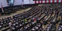 HUT RI Ke-70: Pidato Kenegaraan Jokowi Masih Tidak Implementatif