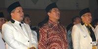 Jimly Minta Keluarga Almarhum Ketua KPU Buka Hasil Rekam Medis ke Publik. Ada apa?