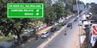 RSA: Gubernur DKI Harus Perhatikan Keselamatan Pengguna Jalan di Kalimalang