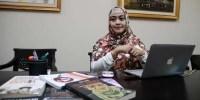 Ini Syarat Indonesia Agar Menjadi Negara Maju Menurut Fahira Idris