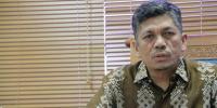 IPO 10 Persen Freeport Tidak Signifikan Perbaiki Ekonomi Indonesia
