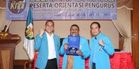 Kesbangpol DKI: Masyarakat Jakarta Harus Siap Hadapi Tantangan MEA