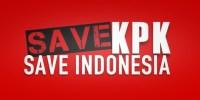 Petisi Tolak Revisi UU KPK Didukung Ribuan Orang