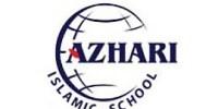 Peduli Bencana Asap dan Kekeringan Sekolah Penghafal Qur'an Ini adakan Sholat Istisqo