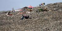 Pemprov DKI Lakukan Penggelapan Hitungan Tonase Sampah yang Masuk ke Bantar Gebang