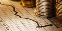Paket Kebijakan Ekonomi Jilid II Diumumkan, Pelaku Usaha Masih Tunggu Realisasinya