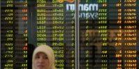 Market Brief Today: Paket Ekonomi Jilid III Sesuai Ekspektasi