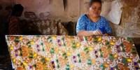 HIPMI Desak Pemerintah Berikan Insentif Pajak Untuk Pengusaha Batik dan Kerajinan
