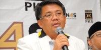 PKS Minta Pemerintah Tidak Alergi dengan Kritik